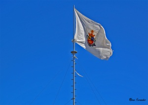 Bandeira de Tatuí