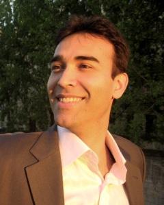Bruno Procópio é um dos talentos mais importantes da nova geração de cravistas.