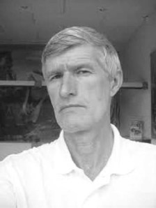 José Franson.