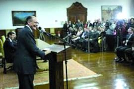 Governador Alckmin 1776 COR (1)