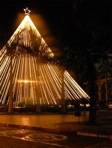 Arvore-de-Natal-Av-Mangueiras-dez-2013