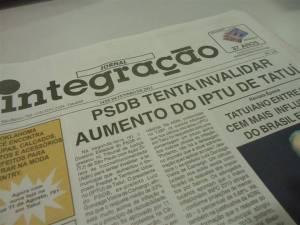 capa-integracao-14-12-2013