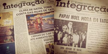 jornal-integracao-1975-2013