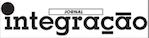 logo integracao