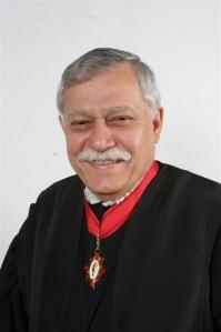 Decisão do desembargador Antonio Luiz Pires Neto deverá ser apreciada no Órgão Especial do TJ-SP.