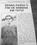 Noticias Ayrton Senna002