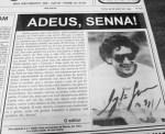 Noticias Ayrton Senna003