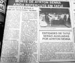 Noticias Ayrton Senna006