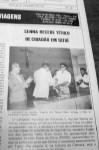 Noticias Ayrton Senna011