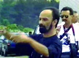 Maestro Pereira elogia arranjos do maestro Neves, de saudosa memória.