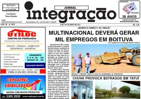capa-1823-jornal-integracao