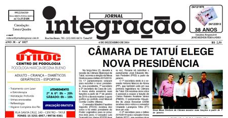 Capa-Integracao-06-12-2014
