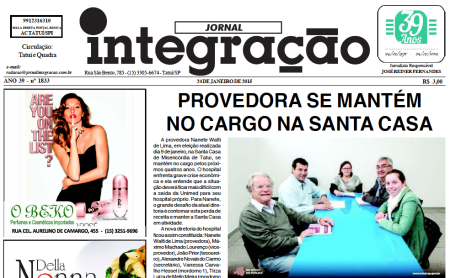 Capa-Integracao-24-jan-2015