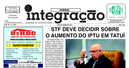 Integracao-edic-1831-10-jan-2015