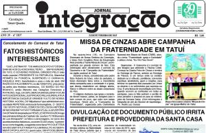 Integracao-21-fev-2015
