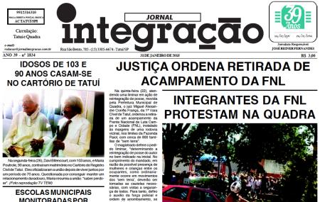 integracao-capa-31-jan-2015