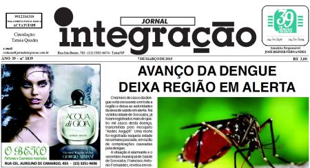 capa-integracao-7-fev-2015