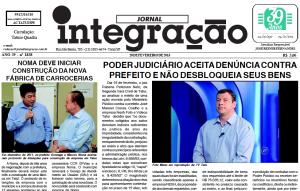 Integracao-28-fev-2015