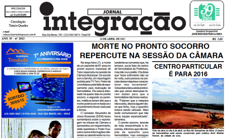Capa-Integracao-11-abril-2015