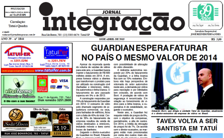 Integracao-18-abril-2015