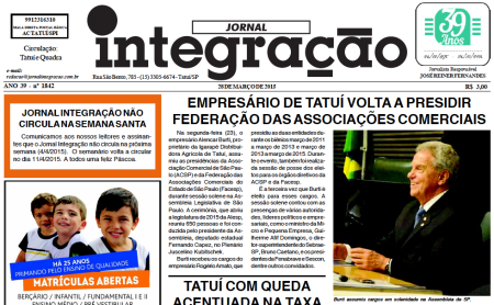 Integracao-capa-28-mar-2015