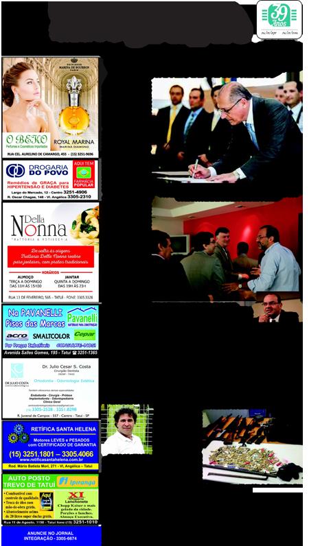integracao-capa-edicao-25-abril-2015