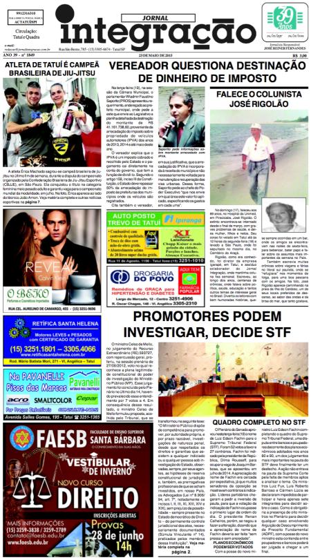 capa-integracao-23-maio-2015