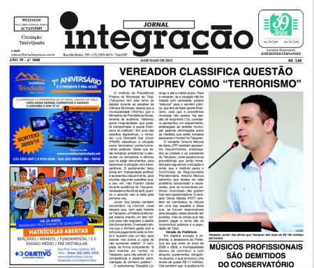 Integracao-16-maio-2015