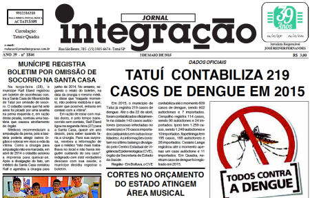 Integracao-2-may-2015