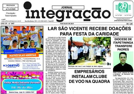 Integracao-8-Maio-2015