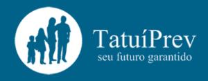logo-tatuiprev