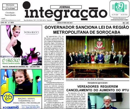 capa-integracao-20-junho-2015