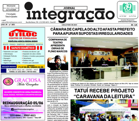 Capa_Integracao-6-jun-2015