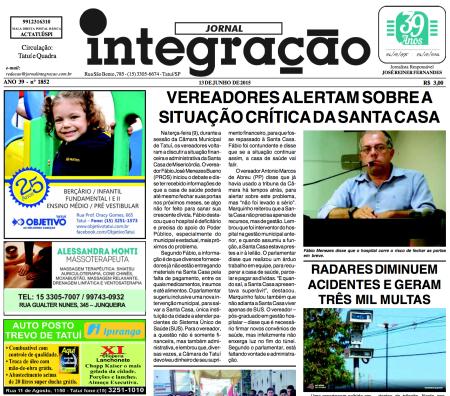Jornal-Integraca-Capa-13-junho-2015