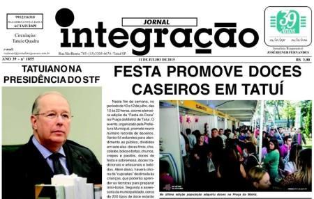 capa-integracao-11-julho-2015