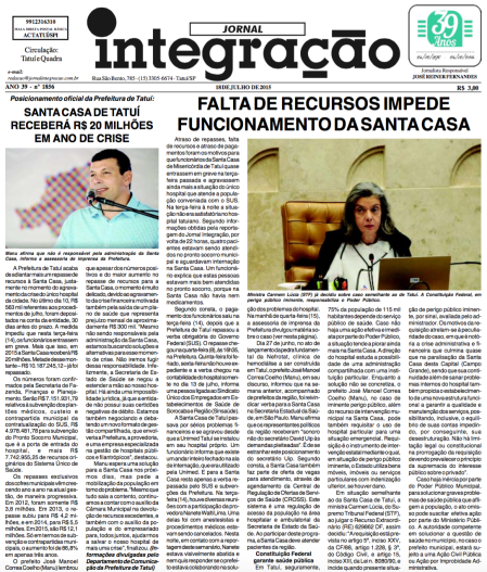 Capa-Integracao-18-julho-2015