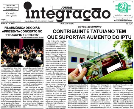 capa-integracao-4-de-julho-2015