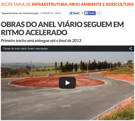 Anel_viario-tatui-2013