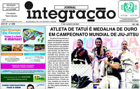 capa-integracao-1-agosto-2015