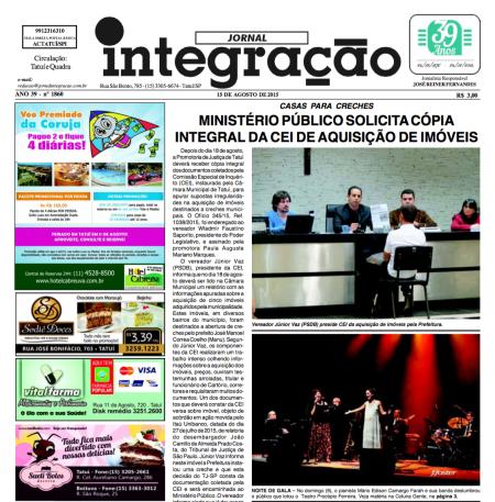 capa-integracao-15-agosto-2015