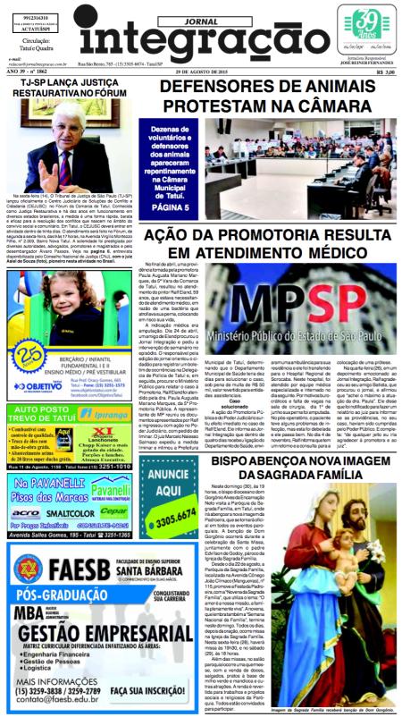 capa-integracao-29-agosto-2015