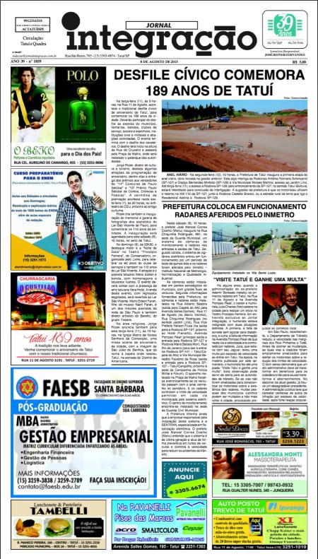 Capa-Integracao-8-agosto-2015