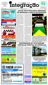 Capa-Integracao-05-set-2015