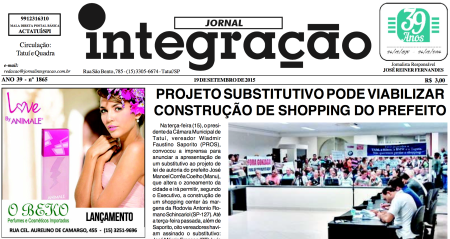 Capa_integracao-19-set-2015