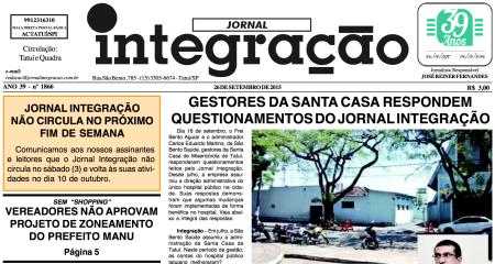 Capa-Integracao-26-09-2015
