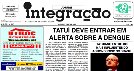 Capa_integracao-10-out-2015