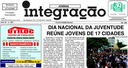 capa-integraca-7-dez-2015