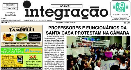 Capa-Integracao-14-nov-2015