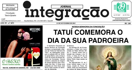 capa-integracao-21-nov-2015