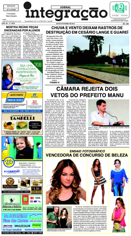 Capa-Integracao-28-Nov-2015